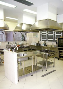 sell your used restaurant equipment