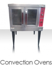 used restaurant equipment orlando