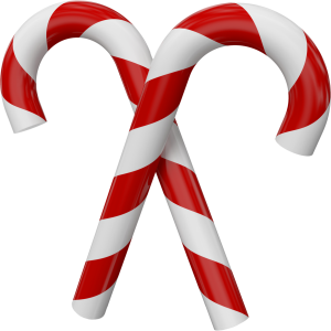 Large_Transparent_Christmas_Candy_Canes
